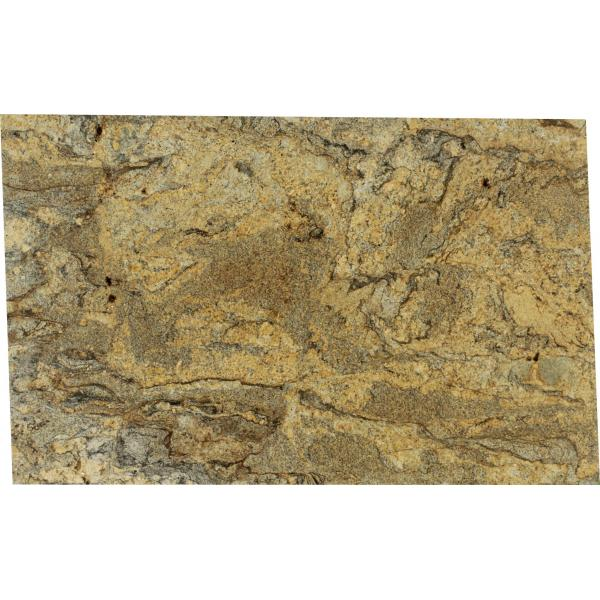 Image for Granite 27086: Evolution