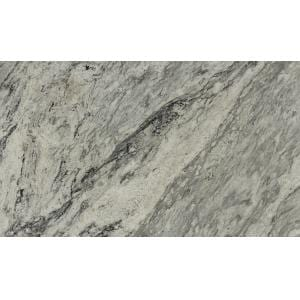 Image for Granite 27098: White Thunder