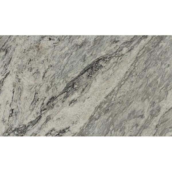 Image for Granite 27098: White Thunder
