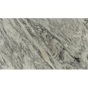 Image for Granite 27099: White Thunder