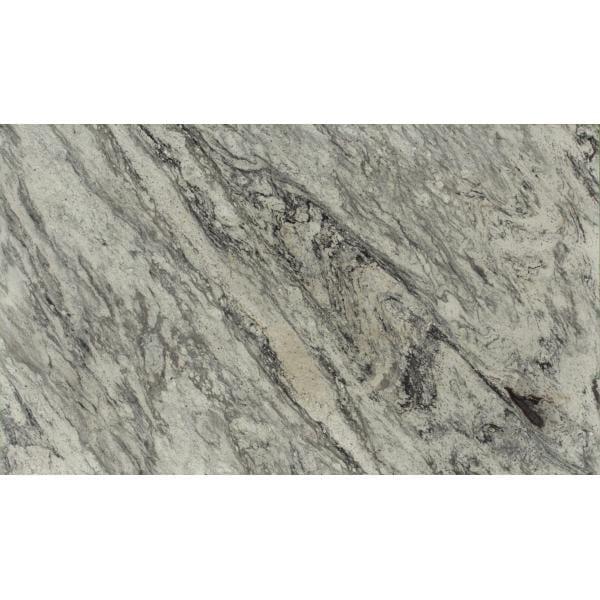 Image for Granite 27099: White Thunder