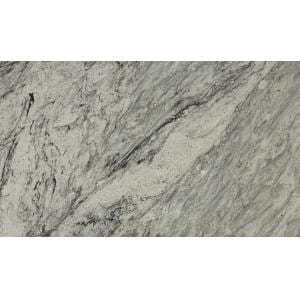 Image for Granite 27100: White Thunder