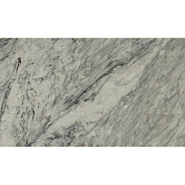 Image for Granite 27100: White Thunder