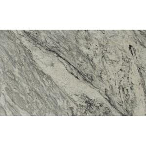 Image for Granite 27101: White Thunder