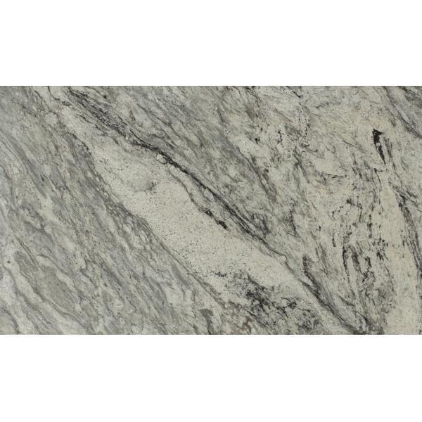 Image for Granite 27101: White Thunder