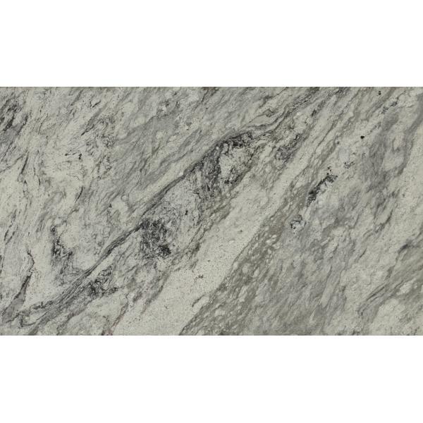 Image for Granite 27102: White Thunder