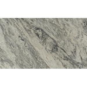 Image for Granite 27103: White Thunder