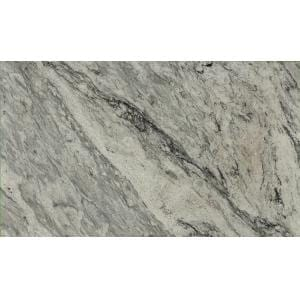 Image for Granite 27104: White Thunder