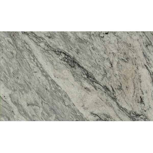 Image for Granite 27104: White Thunder