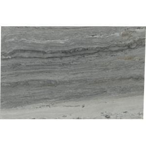 Image for Granite 27105: River Blue