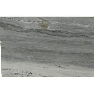 Image for Granite 27106: River Blue