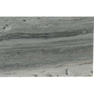 Image for Granite 27107: River Blue