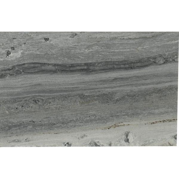 Image for Granite 27107: River Blue