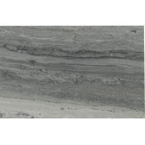 Image for Granite 27108: River Blue