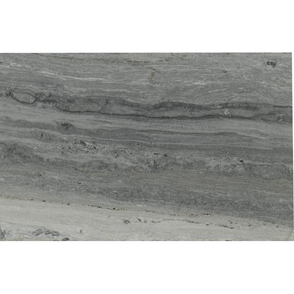 Image for Granite 27108: River Blue