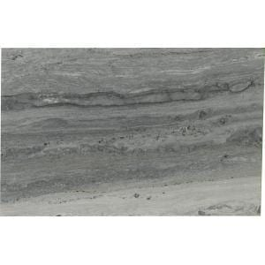 Image for Granite 27109: River Blue