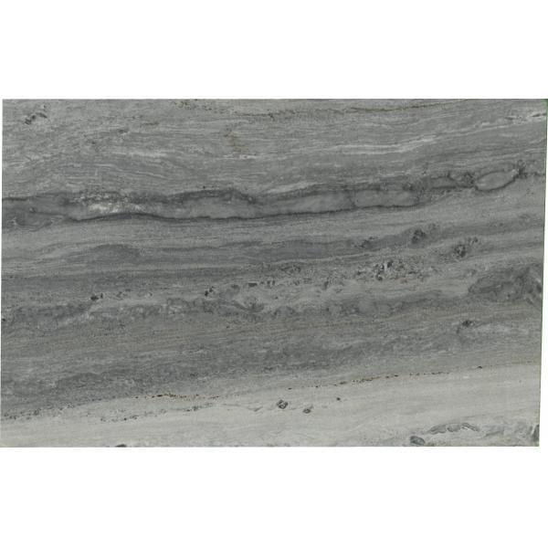 Image for Granite 27109: River Blue