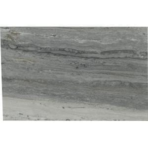 Image for Granite 27110: River Blue