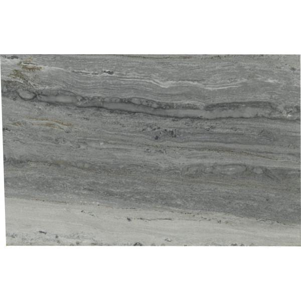 Image for Granite 27110: River Blue