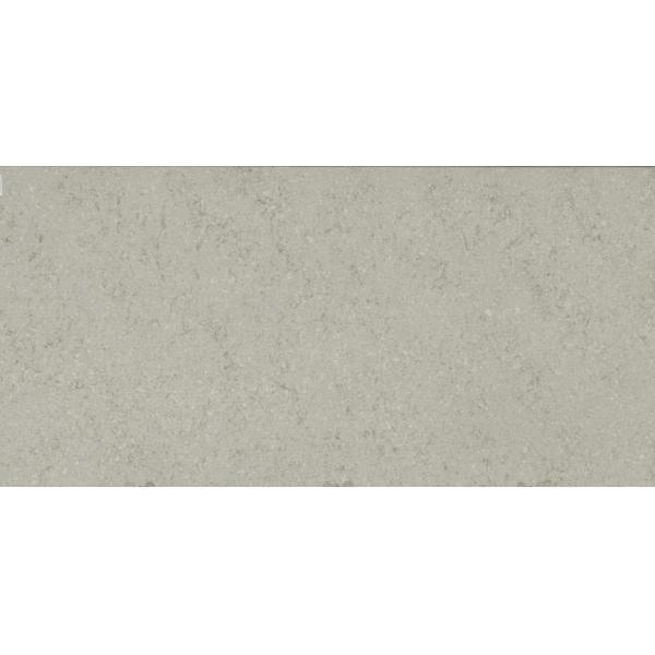 Image for Q 27119: Grey Lagoon