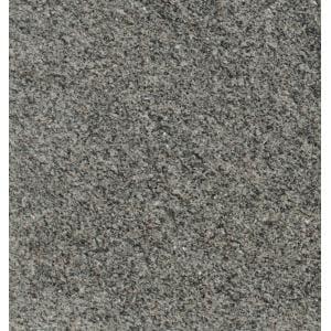 Image for Granite 27124-1: Caledonia