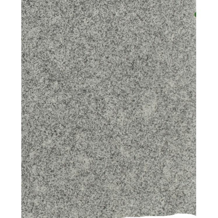 Image for Granite 27132-1: Blanco Galia