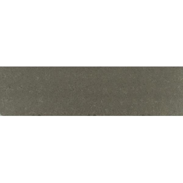 Image for Q 27135-1: Babylon Grey
