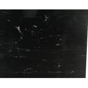 Image for Granite 27138-1: Via Lactea Leather