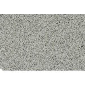 Image for Granite 27143-1: Valle Nevado