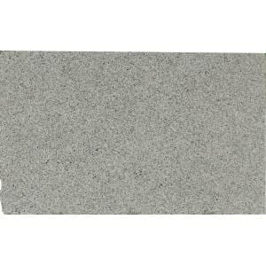 Image for Granite 27144: Valle Nevado