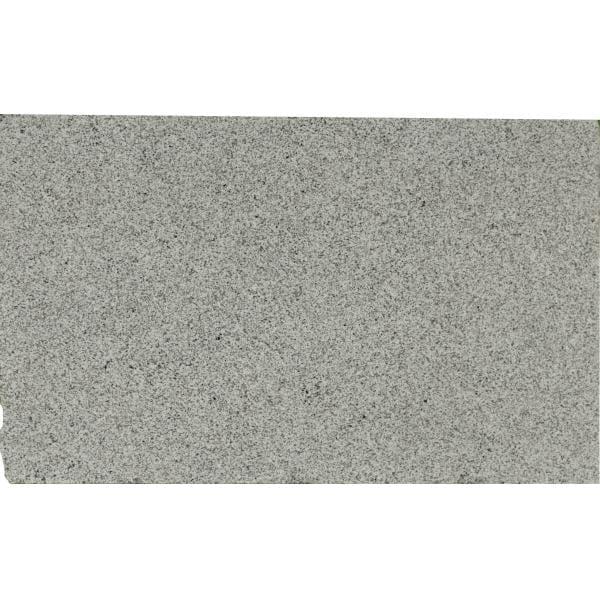 Image for Granite 27144: Valle Nevado