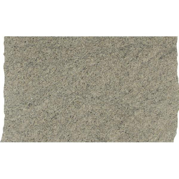 Image for Granite 27145: St. Cecelia Light