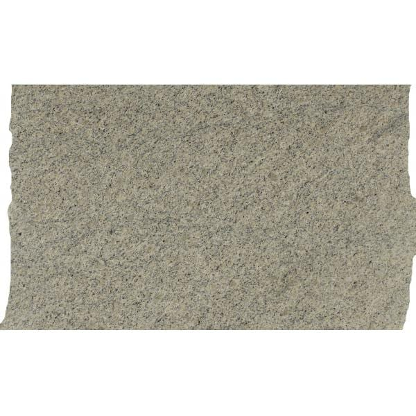 Image for Granite 27146: St. Cecelia Light