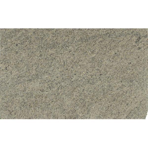 Image for Granite 27147: St. Cecelia Light
