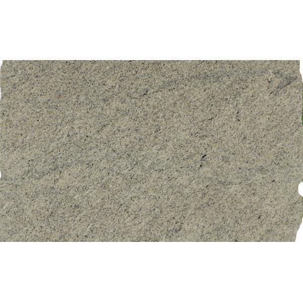 Image for Granite 27148: St. Cecelia
