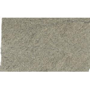 Image for Granite 27150: St. Cecelia Light