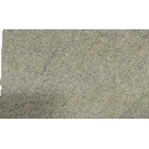 Image for Granite 27153: St. Cecelia Light