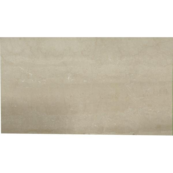 Image for Quartzite 27156: Botticino