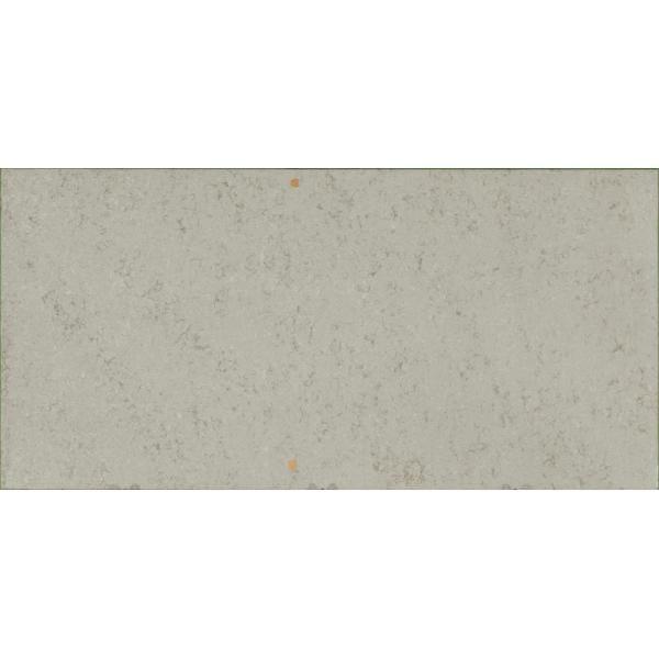 Image for Q 27158: Grey Lagoon Concrete