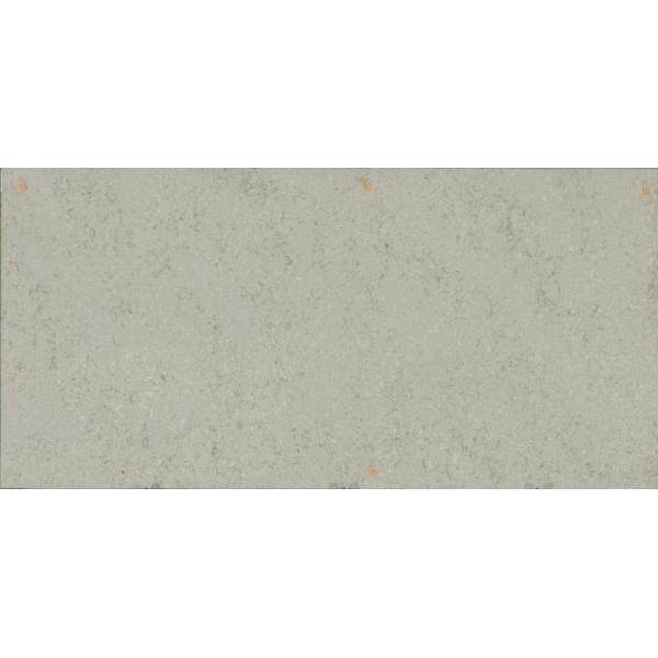 Image for Q 27159: Grey Lagoon Concrete