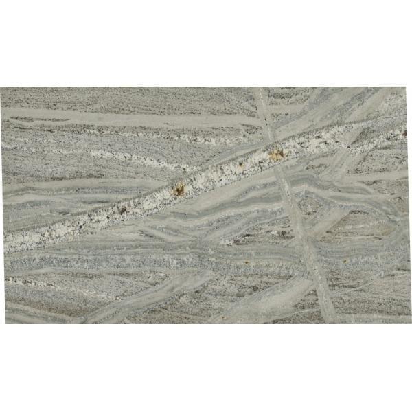 Image for Granite 27161: Monte Cristo
