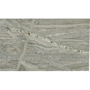 Image for Granite 27162: Monte Cristo