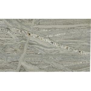 Image for Granite 27162: Monte Cristo