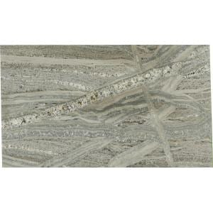 Image for Granite 27164: Monte Cristo