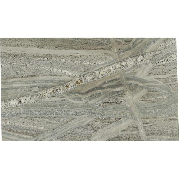 Image for Granite 27164: Monte Cristo