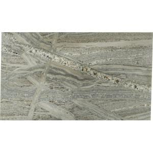 Image for Granite 27165: Monte Cristo
