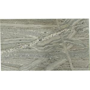 Image for Granite 27166: Monte Cristo