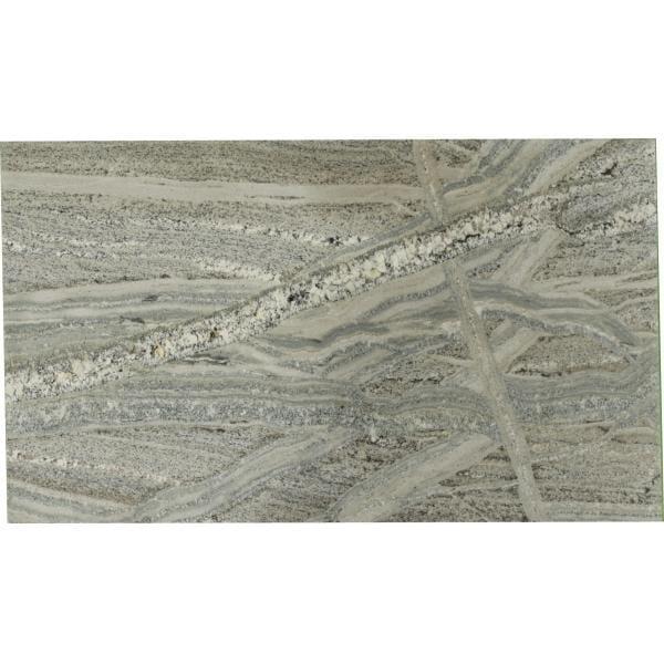 Image for Granite 27166: Monte Cristo