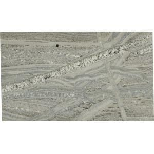 Image for Granite 27167: Monte Cristo