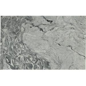 Image for Granite 27172: Viscon White